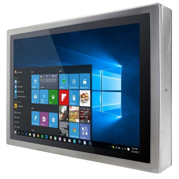 01-Industrie-Panel-PC-IP65-Edelstahl-PCAP-Multi-Touch-W22IB3S-SPA3