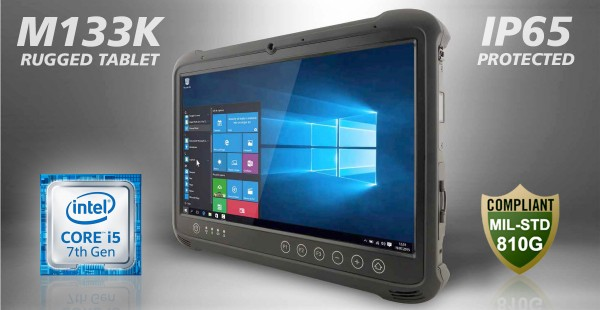 i-rugged-tablet-m133k