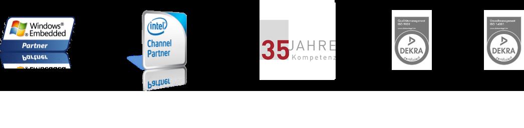 logo-abbinder