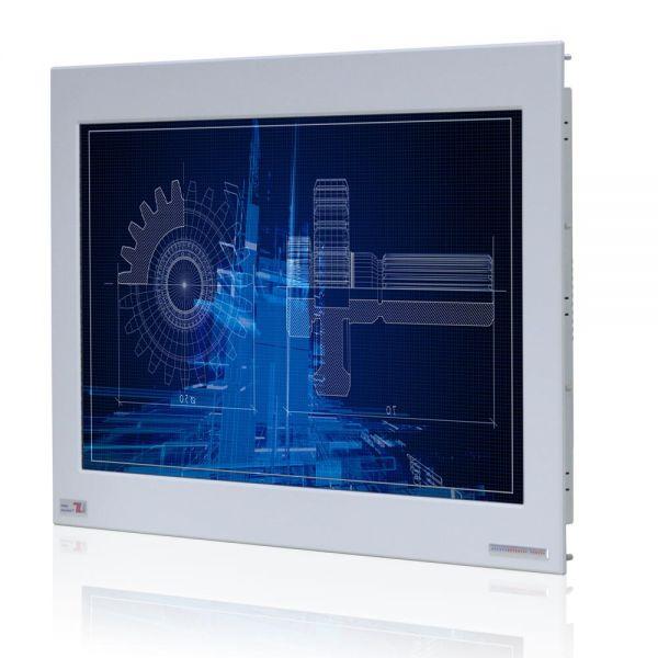 01-Einbau-Industriemonitor-WM22WPMA-IP65