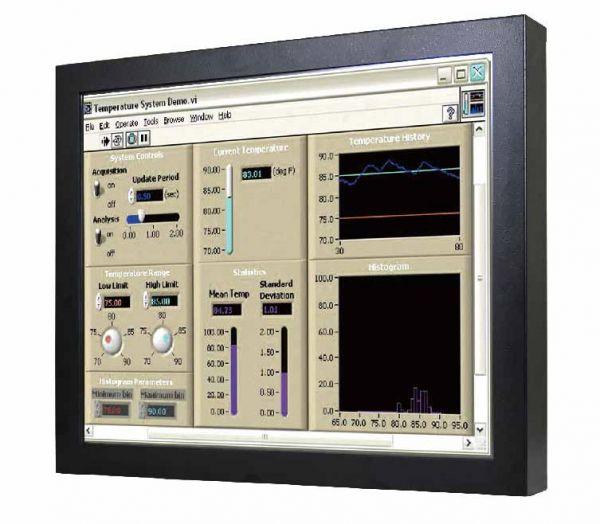 WM 19-VDP-CH-GS