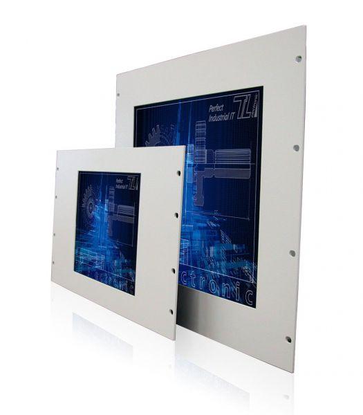 11-Industrie-Panel-PC-19-Zoll-Rack-Einbau-WM12-6HE+WM17-9HE