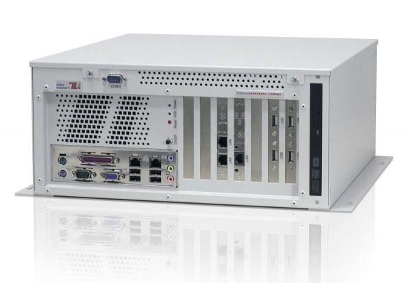 01-Wallmount-Industrie-PC-BL1042