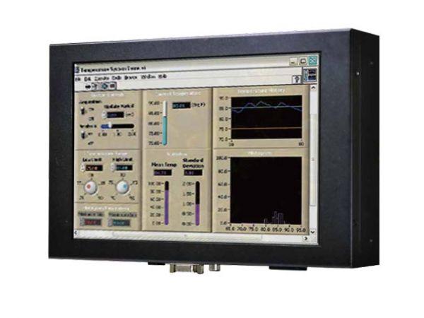 WM 10W-V-CH-GS