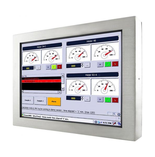 01-Industrie-Panel-PC-IP65-Edelstahl-W22IH3S-65A4