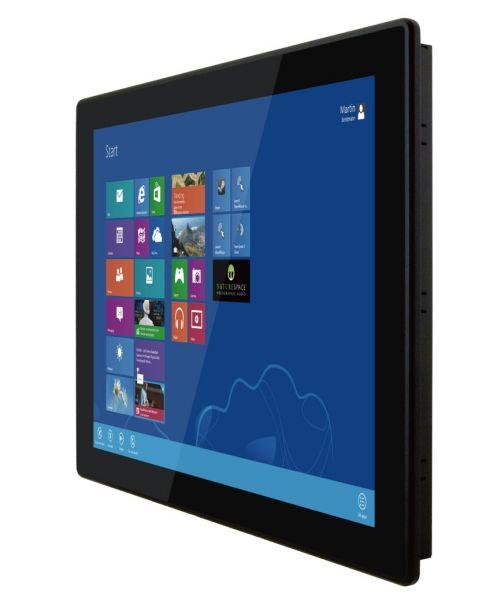 01-HMI-Panel-PC-Multi-Touch-R19IBWS-MHA1