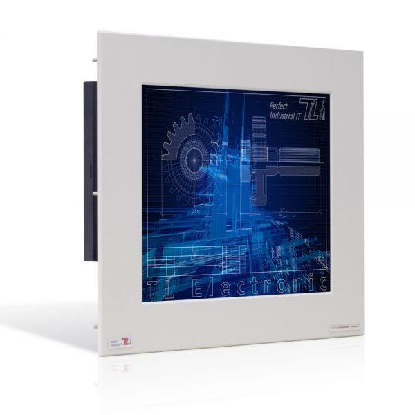 11-Einbau-Industrie-Panel-PC-SlimLine-1082-PMA