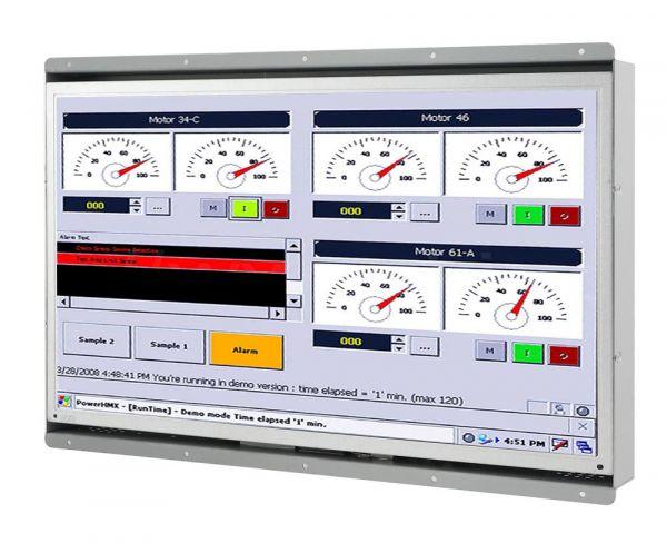 21-Einbau-Industrie-LCD-W15L100-OFA2