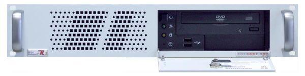 03-19-Zoll-Rack-Industriecomputer-Front2-CL2501