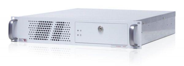 01-19-Zoll-Rack-Industrie-PC-CL2501